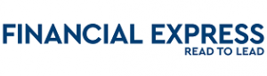 the-financial-express-vector-logo